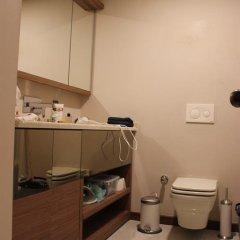 Отель Ottoman Suites 3* Студия с различными типами кроватей фото 24