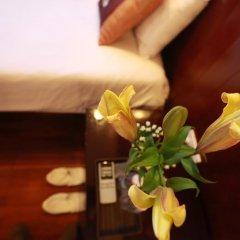 Отель V'Spirit Classic Cruises спа фото 2