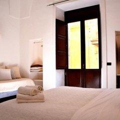 Отель Azzurretta Guest House 3* Люкс фото 16