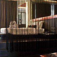 Отель Z Through By The Zign 5* Номер Делюкс с различными типами кроватей фото 13