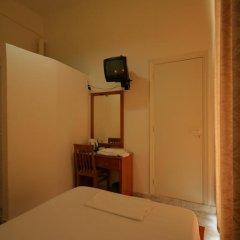 Lena Hotel 3* Стандартный номер с различными типами кроватей фото 24