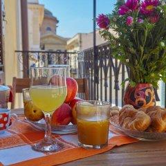 Отель Olivella62 Италия, Палермо - отзывы, цены и фото номеров - забронировать отель Olivella62 онлайн в номере