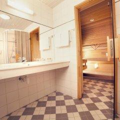 Отель Baltic Vana Wiru 4* Полулюкс фото 2