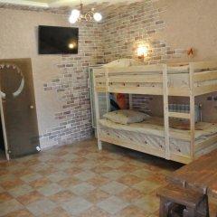 Гостиница Motel on Prigorodnaya 274 3 комната для гостей фото 4