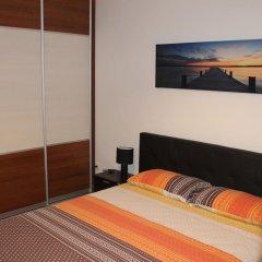 Апартаменты Apartment Grgurević Апартаменты с различными типами кроватей фото 19