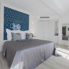 Cella Hotel & SPA Ephesus Турция, Сельчук - отзывы, цены и фото номеров - забронировать отель Cella Hotel & SPA Ephesus онлайн комната для гостей