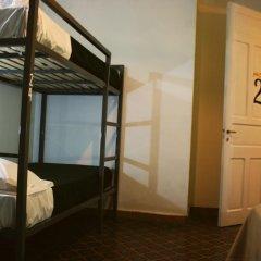 Antonieta Hostel Сан-Рафаэль комната для гостей фото 2