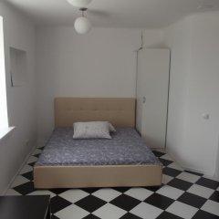 Апартаменты Абба Апартаменты с различными типами кроватей фото 16