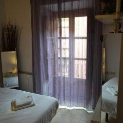 Отель Ático Elvira Испания, Гранада - отзывы, цены и фото номеров - забронировать отель Ático Elvira онлайн комната для гостей фото 2