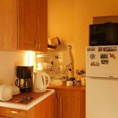 Отель Elizabeths Youth Hostel Латвия, Рига - отзывы, цены и фото номеров - забронировать отель Elizabeths Youth Hostel онлайн в номере