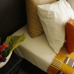 Отель Cheers Guesthouse комната для гостей фото 4