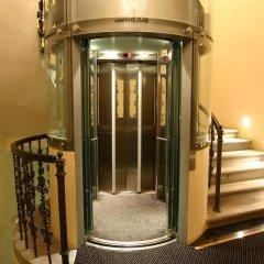 Отель Ventana Hotel Prague Чехия, Прага - 3 отзыва об отеле, цены и фото номеров - забронировать отель Ventana Hotel Prague онлайн сауна