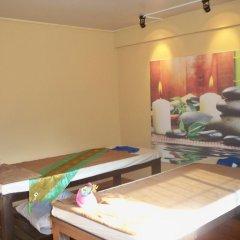 Отель Best Value Inn Nana Бангкок спа фото 2