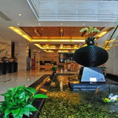 Pasonda Hotel - Foshan сауна