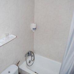 Отель Pension Casa Vicenta ванная фото 2