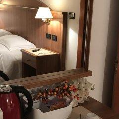 Отель Casa Gaia 2* Стандартный номер с различными типами кроватей фото 11