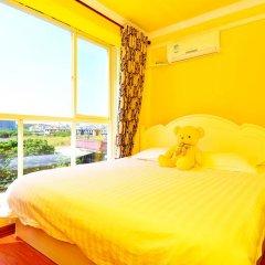 Отель Once seen Inn Китай, Сямынь - отзывы, цены и фото номеров - забронировать отель Once seen Inn онлайн детские мероприятия фото 2