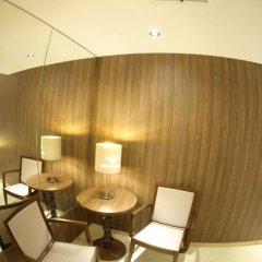 Hotel Smeraldo 3* Люкс повышенной комфортности фото 30