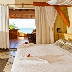Отель Arena Suites 3* Полулюкс с различными типами кроватей фото 6