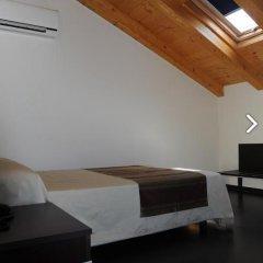 Hotel Villa Altura 3* Стандартный номер фото 4