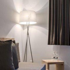 Отель Donatz Швейцария, Самедан - отзывы, цены и фото номеров - забронировать отель Donatz онлайн удобства в номере фото 2