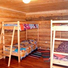 Гостиница Guesthouse U Natalii детские мероприятия