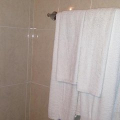 Jupiter Hotel Солнечный берег ванная фото 2