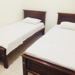 Sleep cheap hostel комната для гостей фото 2