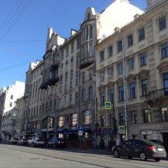 Апартаменты Apartments Belinskogo 3 Апартаменты фото 3