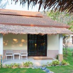 Отель Banana Beach Resort 3* Улучшенный номер