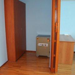Гостиница Татарстан Казань 3* Апартаменты с разными типами кроватей фото 5