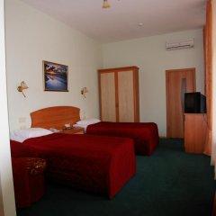 Отель Северный Модерн Стандартный номер фото 3