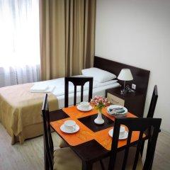 Гостиница Inn Ordzhonikidze 8а в номере