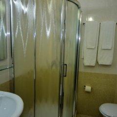 Hotel New York 4* Улучшенный номер с различными типами кроватей фото 7