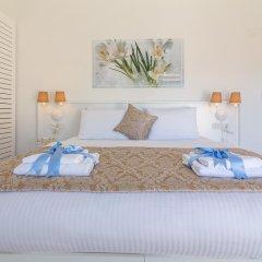 Kalkan Suites 3* Апартаменты с различными типами кроватей фото 29