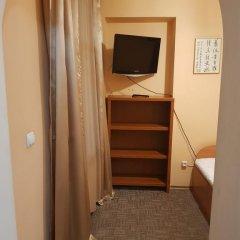 Apart-Hotel City Center Contrabas 3* Апартаменты фото 15
