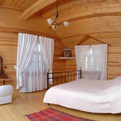 Гостиница Вишневый Сад спа фото 2