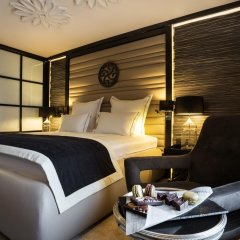 Отель Marinela Sofia комната для гостей фото 3