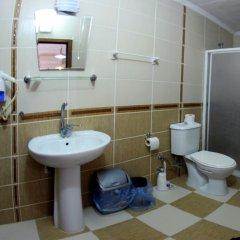 Rebetika Hotel 3* Номер категории Эконом с различными типами кроватей фото 7