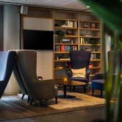Отель Clarion Hotel Stavanger Норвегия, Ставангер - отзывы, цены и фото номеров - забронировать отель Clarion Hotel Stavanger онлайн развлечения