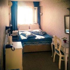 Отель Aleph Istanbul Полулюкс с различными типами кроватей фото 9