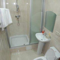 Гостиница Milana Na Shukinskoy в Москве отзывы, цены и фото номеров - забронировать гостиницу Milana Na Shukinskoy онлайн Москва ванная