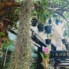 Отель Aspira D'Andora Sukhumvit 16 Бангкок