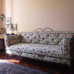 Отель B&B Ca'Magna Кандия-Ломеллина комната для гостей фото 3