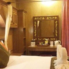 Отель Royal Phawadee Village 4* Вилла фото 10