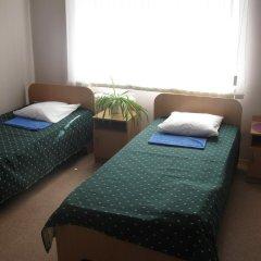 Гостиница Искра 3* Стандартный номер с двуспальной кроватью фото 4