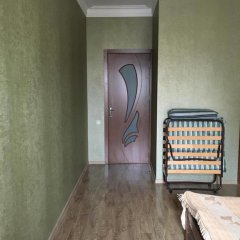 Отель Dukito Тбилиси интерьер отеля фото 2