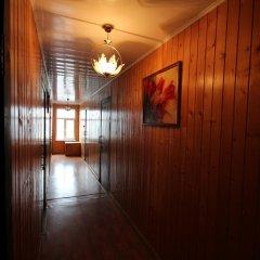 Гостиница Azanta Guest House сауна