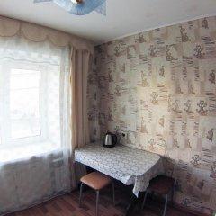Гостиница On Tulskaya в Калуге отзывы, цены и фото номеров - забронировать гостиницу On Tulskaya онлайн Калуга комната для гостей фото 2