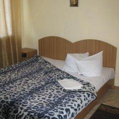 Гостиница Динамо Стандартный номер с 2 отдельными кроватями фото 5